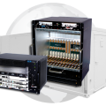 LCR Embedded Systems Announces Pigeon Point Shelf Management for AdvancedTCA Enclosures