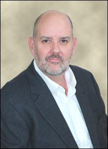 Dave Freeman, Director of Mission Assurance