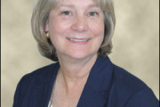 LCR Embedded Systems Welcomes Janet Lentz as Director of Quality