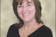 LCR Embedded Systems Names Sheila Golden as Chief Financial Officer