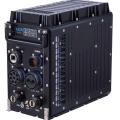 New Family of ATR VPX Enclosures, MIL-STD 3-9 Slots, Perfect for High-Performance Applications, SWaP-C