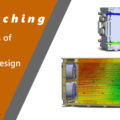 Stretching the Limits of VITA 48.2 Chassis Design